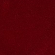 Burgundy Solids Drapery and Upholstery Fabric by Kravet
