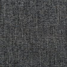 Admiral Solids Drapery and Upholstery Fabric by Kravet