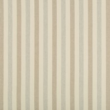 Quartz Stripes Drapery and Upholstery Fabric by Kravet