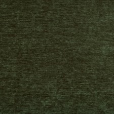Olive Green Solids Drapery and Upholstery Fabric by Kravet