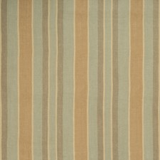 Woodland Stripes Drapery and Upholstery Fabric by Kravet