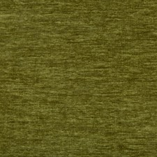Green/Chartreuse Solids Drapery and Upholstery Fabric by Kravet