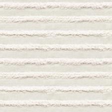 Salt Stripes Drapery and Upholstery Fabric by Kravet