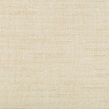 Ivory/Beige Solids Drapery and Upholstery Fabric by Kravet