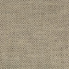 4feb2bb070 Upholstery Fabric | Save 60% off retail on upholstery fabric from ...