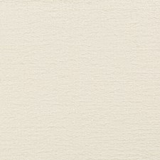 Ivory/White Solid Drapery and Upholstery Fabric by Kravet