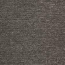 Beige/Charcoal Solids Drapery and Upholstery Fabric by Kravet