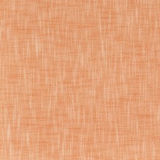 White/Orange Solids Drapery and Upholstery Fabric by Kravet