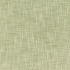 White/Green Solids Drapery and Upholstery Fabric by Kravet