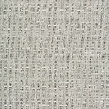White/Grey/Black Solids Drapery and Upholstery Fabric by Kravet
