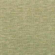Neutral/Green Solids Drapery and Upholstery Fabric by Kravet