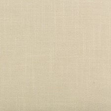 Tusk Solids Drapery and Upholstery Fabric by Kravet