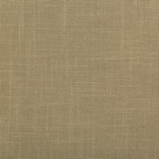 Tea Solids Drapery and Upholstery Fabric by Kravet