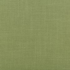 Wasabi Solids Drapery and Upholstery Fabric by Kravet
