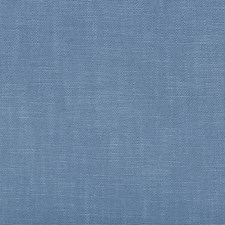 Blue/Spa Solids Drapery and Upholstery Fabric by Kravet
