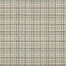 Pebble Check Drapery and Upholstery Fabric by Kravet