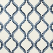 Royal Modern Drapery and Upholstery Fabric by Kravet