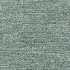 Jade Solids Drapery and Upholstery Fabric by Kravet