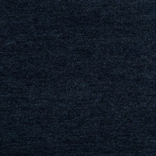 Dark Blue/Indigo Solids Drapery and Upholstery Fabric by Kravet