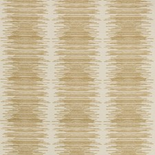 Beige/Wheat Contemporary Drapery and Upholstery Fabric by Kravet