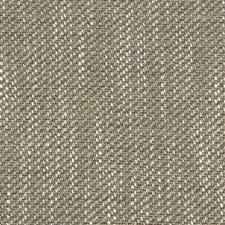 Grey/White/Silver Solids Drapery and Upholstery Fabric by Kravet