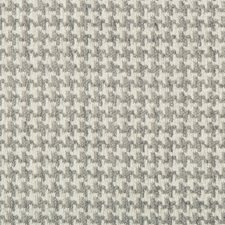 Grey/White/Silver Texture Drapery and Upholstery Fabric by Kravet