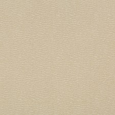 Beige/Wheat Solid W Drapery and Upholstery Fabric by Kravet
