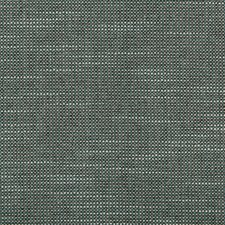 Niagara Solids Drapery and Upholstery Fabric by Kravet