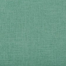 Turquoise/Green Solids Drapery and Upholstery Fabric by Kravet