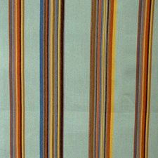Whirlpool Stripes Drapery and Upholstery Fabric by Fabricut