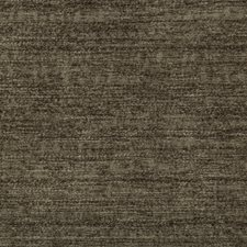 Taupe/Grey Solids Drapery and Upholstery Fabric by Kravet