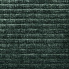 Teal/Green Solids Drapery and Upholstery Fabric by Kravet
