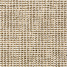 Beige/Silver/Metallic Metallic Drapery and Upholstery Fabric by Kravet