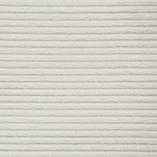 Seasalt Stripes Drapery and Upholstery Fabric by Kravet