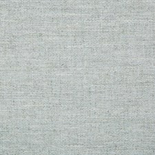 Light Grey/Turquoise Solids Drapery and Upholstery Fabric by Kravet