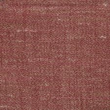 Beige/Burgundy Solids Drapery and Upholstery Fabric by Kravet