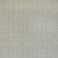 Soy Solid Drapery and Upholstery Fabric by Kravet