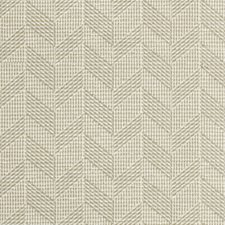 Boxwood Geometric Drapery and Upholstery Fabric by Kravet