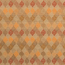 Canyon Modern Drapery and Upholstery Fabric by Kravet