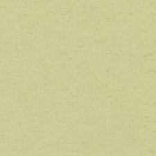358662 DK61235 188 Willow by Robert Allen