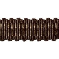 358735 DT61298 10 Brown by Robert Allen