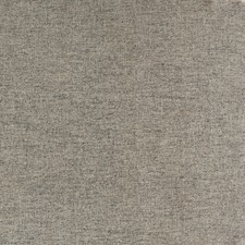 Riverbed Solid Drapery and Upholstery Fabric by Kravet