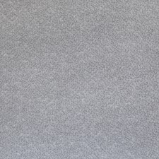 Quartz Solid Drapery and Upholstery Fabric by Kravet