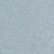 359154 DK61382 109 Wedgewood by Robert Allen