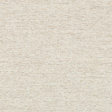 Dune Texture Drapery and Upholstery Fabric by Kravet