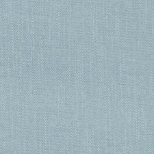 359258 DW61177 260 Aquamarine by Robert Allen