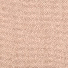 Tearose Solids Drapery and Upholstery Fabric by Kravet