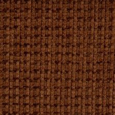 Clay Drapery and Upholstery Fabric by Duralee