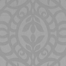 360564 DI61329 248 Silver by Robert Allen