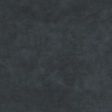 Slate Solid Drapery and Upholstery Fabric by Kravet